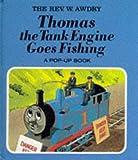 Thomas the Tank Engine Goes Fishing (Railway)