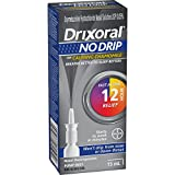 Drixoral No Drip with Chamomile Spray, 15ml