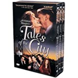 Armistead Maupin's Tales of the City
