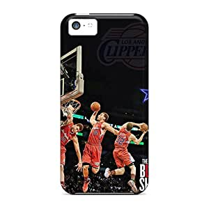 Jqw4903OJOa Case Cover For Iphone 5c/ Awesome Phone Case