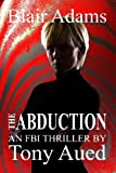 Abduction, Tony Aued, 1490480560