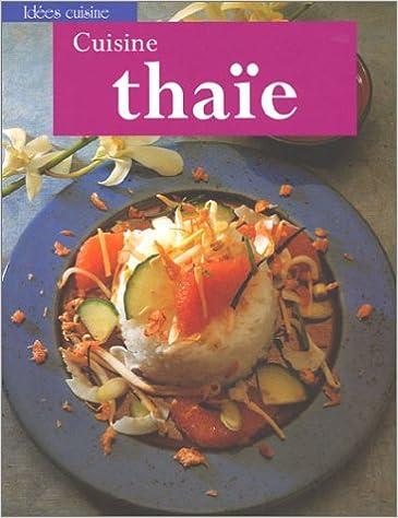 Cuisine Thailandaise Sites De Telechargement De Livres En Ligne