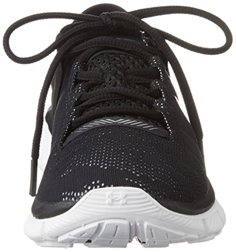 Under Armour Womens Speedform Fortis Running Shoes in Black 2015 new sale online cheap store factory outlet cheap price shopping online with mastercard discount big discount OuSpw