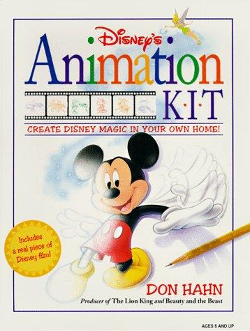 disneys-animation-kit-2