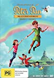 The New Adventures of Peter Pan Season 1 Volume 4 | NON-UK Format | Region 4 Import - Australia