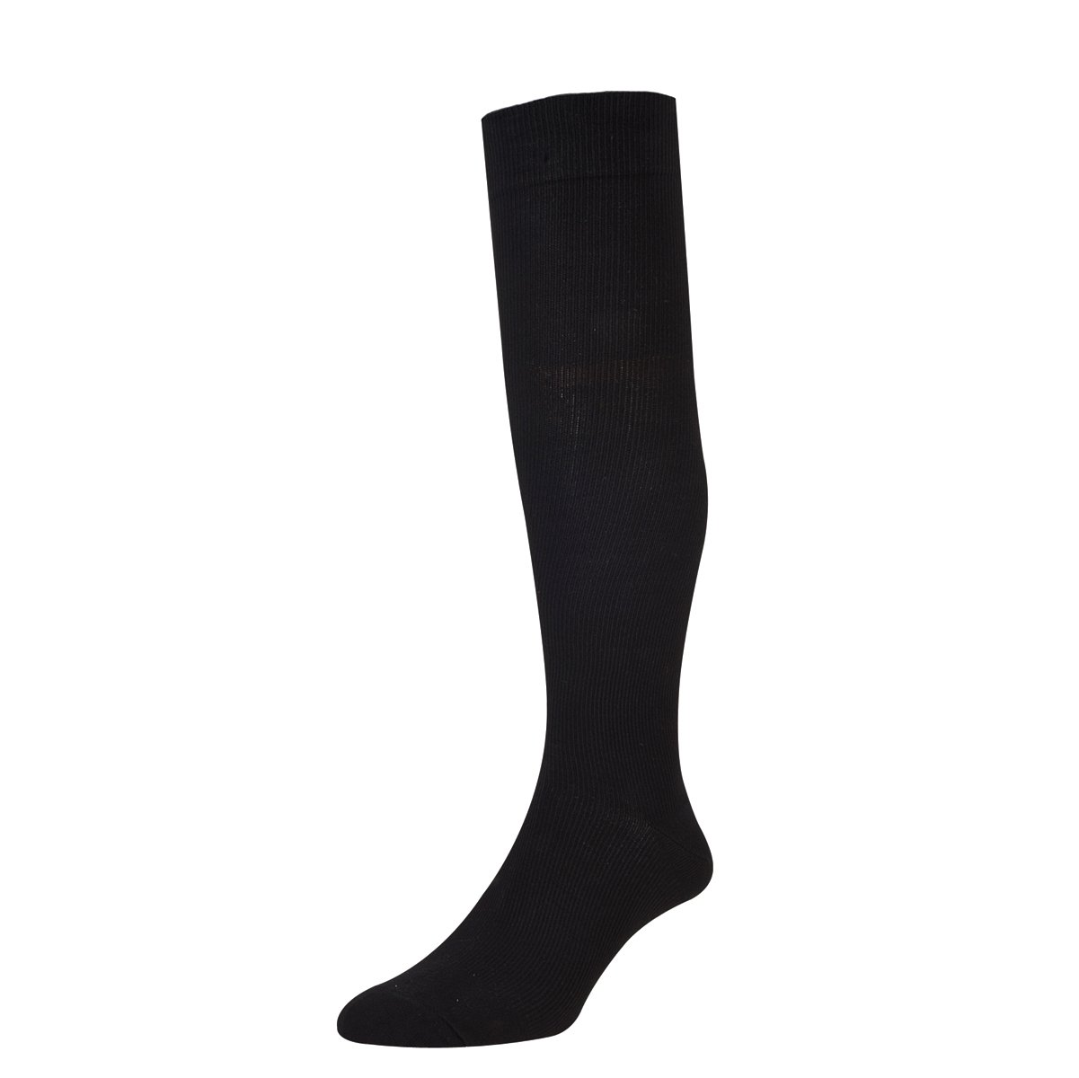 HJ747 | Flysafe Compression Travel Socks | DVT Prevention | Cotton Rich Cooling by HJ Hall