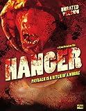 Hanger [Import]