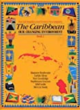 The Heinemann Social Studies for Lower Secondary Book 2 - The Caribbean: Our Changing Environment