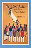 Dances of the Tewa Pueblo Indians : Expressions of New Life, Sweet, Jill D., 093345211X