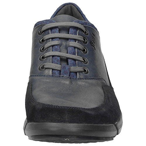 Sioux Herren Sneaker Rufeto