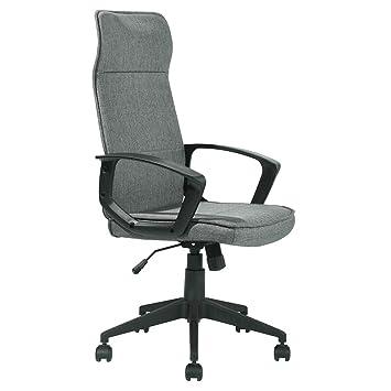 comment monter chaise de bureau siege aingoo