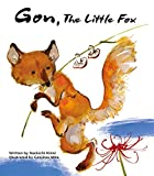 Gon, the Little Fox