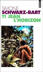 """Afficher """"Ti Jean l'horizon"""""""