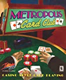 Metropolis Card Club - PC