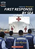 First Response by Sea, Aileen Weintraub, 0531187209