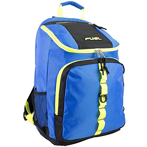 fuel-top-loader-backpack-royal-blue-acid-yellow