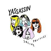 Social Politics par Yassassin