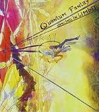Dancing in Limbo by Quantum Fantay