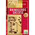 Rhinoceros Success - eBook