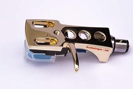 PL-200 PL-516 Headshell PL-560 stylus for Pioneer PLX-500 cartridge C