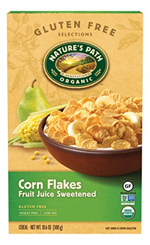 natures-path-organic-gluten-free-cereal-corn-flakes-sweetened-with-fruit-juice-106-ounce-box-pack-of