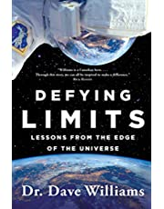 Defying Limits: Lessons from the Edge of the Universe