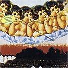 Japanese Whispers (Vinyl)