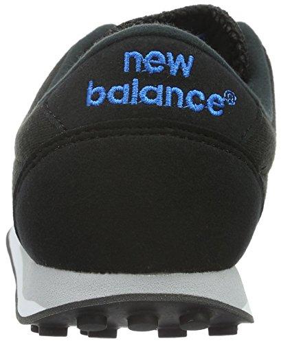 New Balance U 410 BBG (U410BBG)
