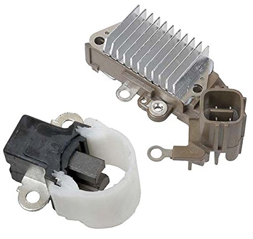 Bestselling Alternators & Generator Brush Holders