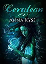 Cerulean (One Thousand Blues Book 1)