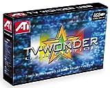 ATI Technologies Inc. 100-703115 TV Wonder USB - Best Reviews Guide