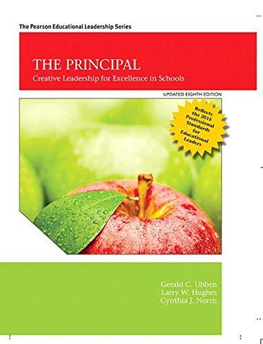 Principal:Creat.Leadershp...Updated