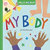 #4: Hello, World! My Body