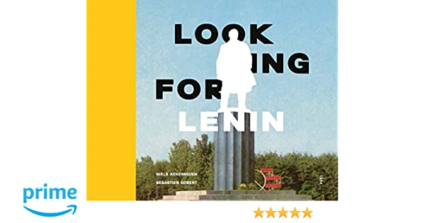Holidays in Soviet Sanatoriums book pdf