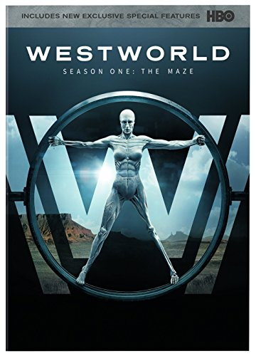 westworld-the-complete-first-season