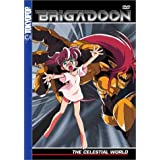 Brigadoon: V.3 The Celestial World