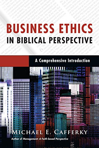 86 Best Ethics Books of All Time - BookAuthority