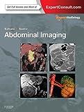 Abdominal Imaging, 2-Volume Set: Expert Radiology