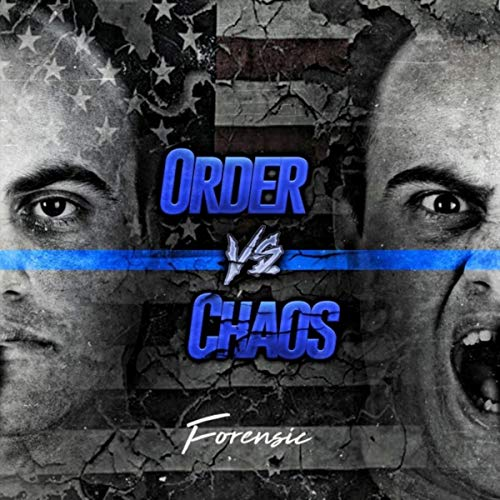 Which are the best forensic order vs chaos available in 2019?