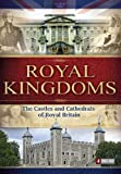 ROYAL KINGDOMS