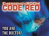 Emergency Room: Code Red [Download]