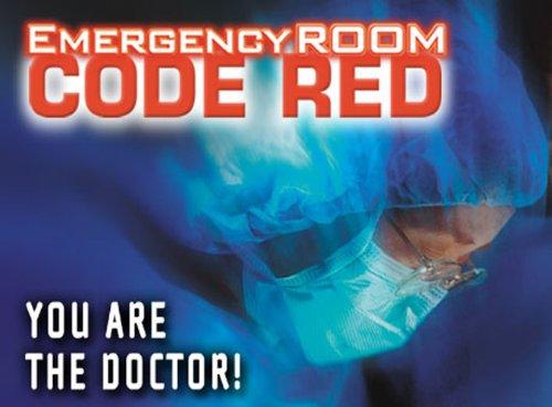 Emergency Room  Code Red  Download