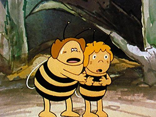 burt-the-honey-bee