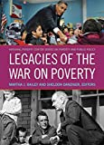 Legacies of the War on Poverty (National Poverty Center Series on Poverty and Public Policy)