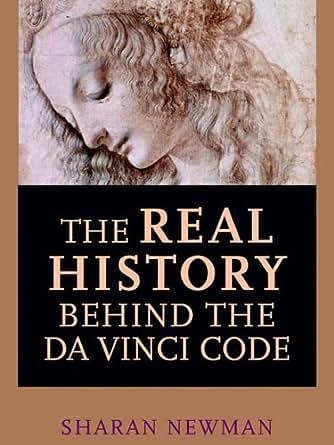 The Da Vinci Code by Dan Brown Ebook
