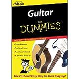 eMedia Guitar