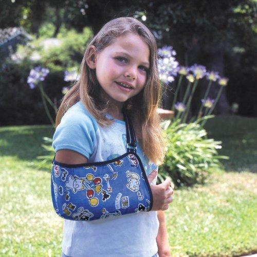 Hely Weber Child Arm Sling product image