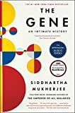 img - for The Gene: An Intimate History book / textbook / text book