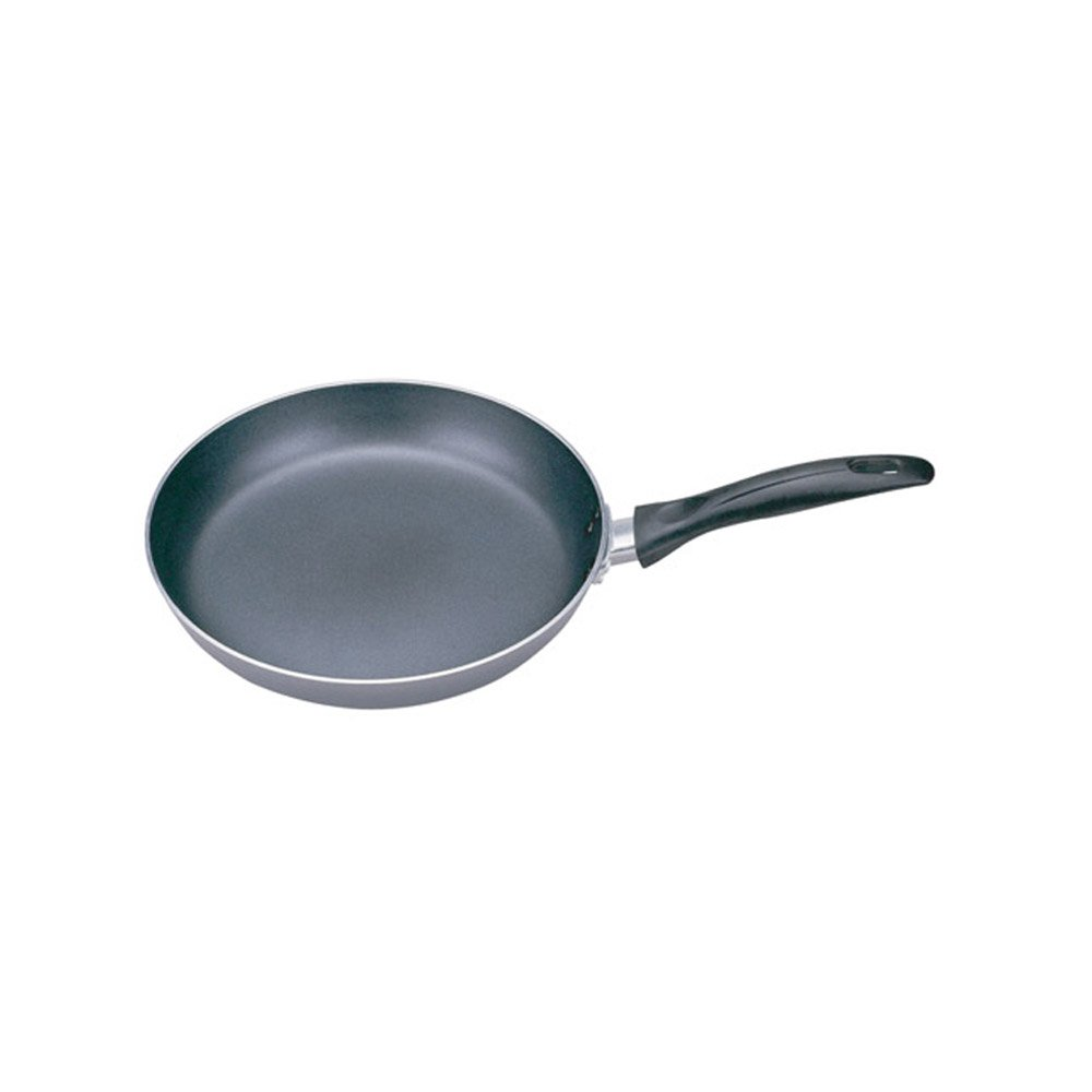 12-Inch Culinary Edge 21012CUL Open Fry Pan