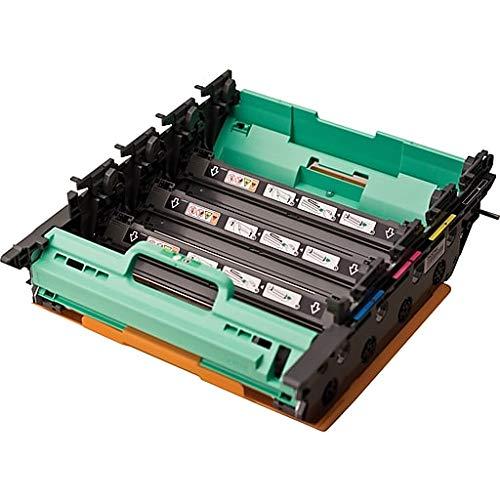 Golden Toner Remanufactured Laser Drum Unit Replacement Brother DR-310CL (DR310CL)- (1 Pack)